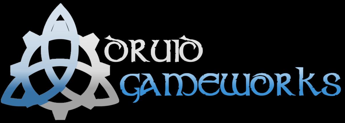 Druid Gameworks