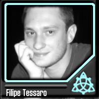 FilipeTessaro